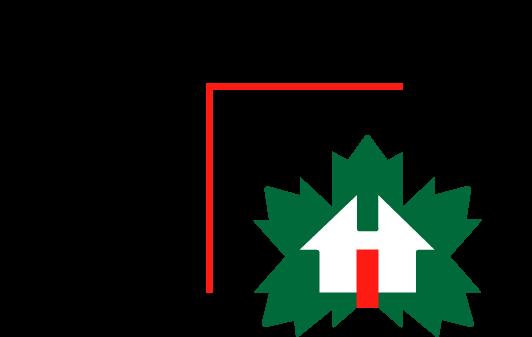 CHBA-logo